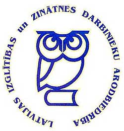 LIZDA logo